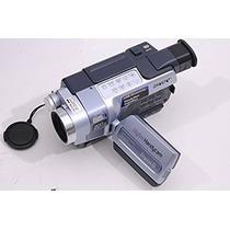 Venta O Cambio Sony Handycam Dcr Trv-250 700x Zoom