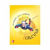 Libro: Calculo - Ron Larson, Bruce H. Edwards - Pdf