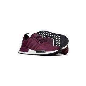 Tênis adidas Nmd Runner Boost Masculino Feminino .....!!!
