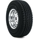 Neumático Firestone 31x10.50r15lt 109s Destination A/t