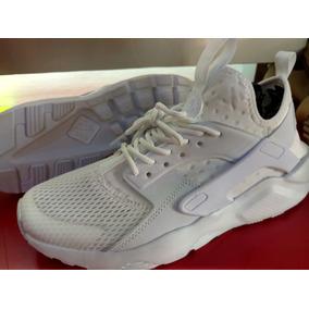 Nike Air Max 90 Huarache 2017 Nba Kobe Lebron Jordan Sb Dunk