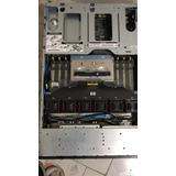 Lote Computacion