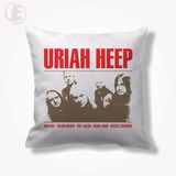 Cojin Uriah Heep (11089 - Edesign Peru)