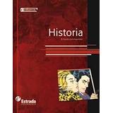 Historia El Mundo Contemporáneo Confluencias - Estrada