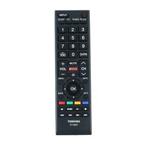 Toshiba Satellite L870 Media Controller New
