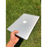 Macbook Air 13 I5 4gb 128 Ssd Consultar Stock