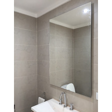 Espejo Para Baño 60x50 Oferta