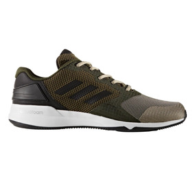 Zapatillas adidas Crazytrain 2 Cf M Newsport Vm/ng