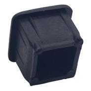 Regaton Plastico Interior Cuadrado 15x15 Mm X 100 Unid