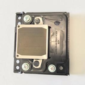 Cabezal De Epson Cx4900, Cx6900f, Cx8300, Cx7300, Cx9300f