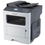 Multifuncional Lexmark Mx310dn Laser Monocromatica 35ppm