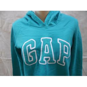 Casaco Gap Original Blusas Hollister Abercrombe Frete Grátis