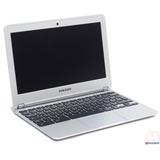 Laptop Chromebook Samsung 3, 11.6 Samsung Exynos, 16gb 2 Ram
