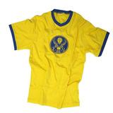 Camiseta Eintracht Braunschweig Bundesliga Alemania 1973 !!!