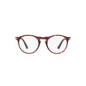 22d3fdf013a97 Óculos Persol 2720s James Bond - Óculos no Mercado Livre Brasil
