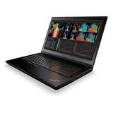 Cargador Ibm Lenovo Computadora Equipo Thinkpad Equipo
