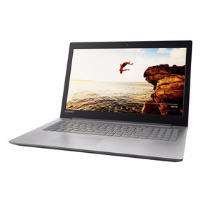 Lenovo Ideapad Core I5 8gb Ram 1 Tera Hd Placa Vídeo 2gb