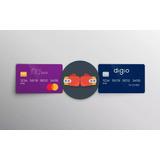 Convites Cartão De Crédito Digio E Nu Sem Anuidade
