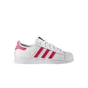 Zapatillas adidas Originals Superstar Kids - Ba8382 - Tripst