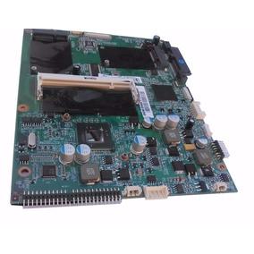 Placa Mãe All In One Cce Pci Mb P51 Ver.b 1.1 Npb + D510