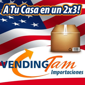 Compras Online Importaciones Usa China Pobox Envios A Mexico