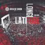 Cd Rosa De Saron - Latitude Longitude / Ao Vivo (983675)