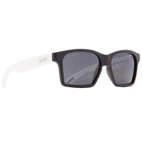 Óculos Evoke Preto E Branco - Óculos no Mercado Livre Brasil a2df7da998