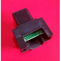 Chip Xerox Docuprint5016/5020 101r00432