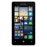 Microsoft Lumia 435 8gb 4g Desbloqueado Gsm Windows Smartpho