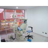 Alquiler Consultorio Dental