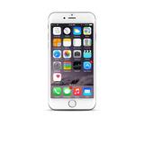 Celular Iphone 6 16gb Prata - Muito Bom