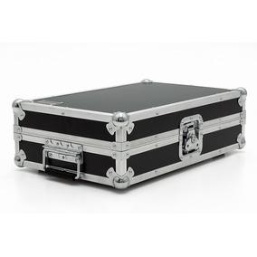 Hard Case Para Mesa Arcano Am- Es 8