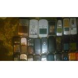 Carcasa Nokia Pregunte Modelo Y Precio