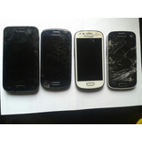 Samsung S2 S3 Mini S Duos 2 Nokia Lg