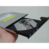 Se Vende Combo Lector De Bluray/quemador Dvd Panasonic Uj152