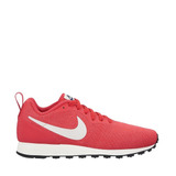 Tenis Casual Nike Wmns Md Runner 2 Eng Dama 7600 Id-176682