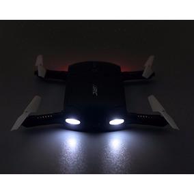 Drone Jjrc H37 Nano Mini Quadricoptero C Camera Hd Fpv App