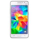 Samsung Galaxy Grand Prime 4g G531m Gtia Ind Arg Tecnopampa
