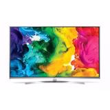 Lg Televisor Smart Tv 55 Suhd 4k 2160p 55uh7700