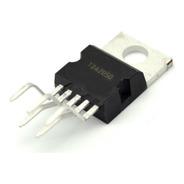 Pack X 3 Tda2050a Tda2050 2050a Amplificador De Audio 32w