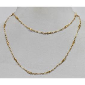 876752076550 Joyas Antiguas Francesas - Collares de Oro en Mercado Libre Argentina