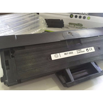 Cartucho Toner Mlt-d101 Ml2165 Ml2160 Scx3405w