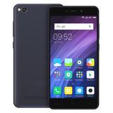 Telefono Celular Xiaomi Redmi Gris 4a 32gb Para Telcel Att