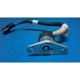 Valvula Solenoide Od Cambio Automatico L200 Pajero 2.5 Todo