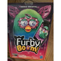 Furby Boom Crystal Series Oferta