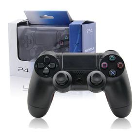 Joystick Control Inalámbrico Playstation 4 Ps4 Zonalaptop