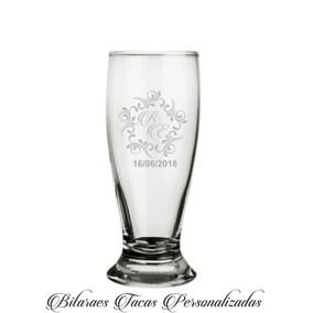 Copo Para Cerveja Personalizado Casamento E Eventos Em Geral
