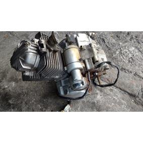 Motor Motos Choper 150cc Refacciones O Piezas Envio Gratis