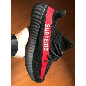 a5705857d326 Santa Marta Zapatos Adidas Yeezy - Ropa y Accesorios Azul claro en ...