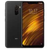 Xiaomi Pocophone F1 64gb 6gb Ram 20mp 3g 4g